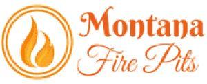 Montana-Fire-Pits-Logo 1